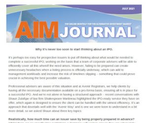 AIM-Journal-July2021